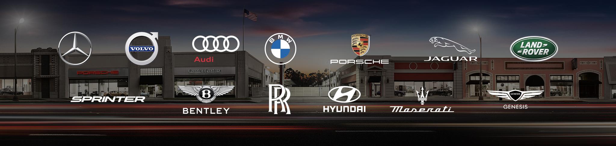 HR Logo Banner